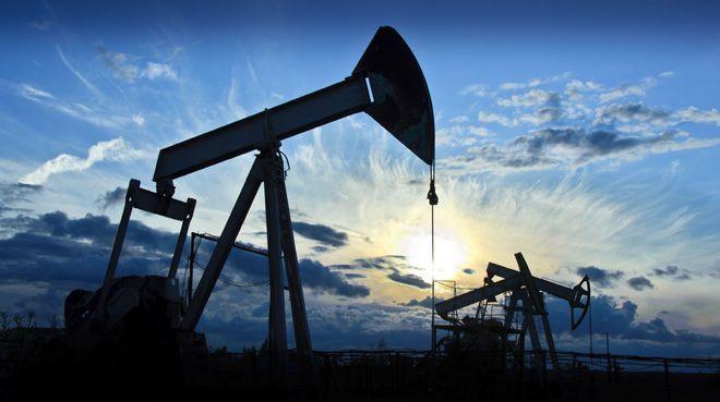 Petrol fiyatları fırladı