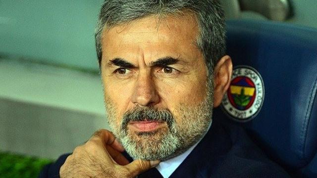 Fenerbahçe'de deprem ! Tam 7 futbolcu...