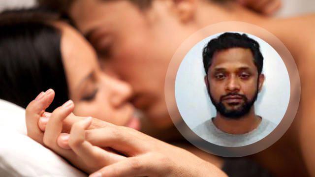 Öz kızını erkek arkadaşıyla yatakta yakalayan babaya hapis cezası
