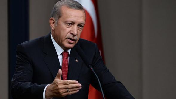 Dünya Erdoğan'ı konuşuyor: ''Felç edebilir''