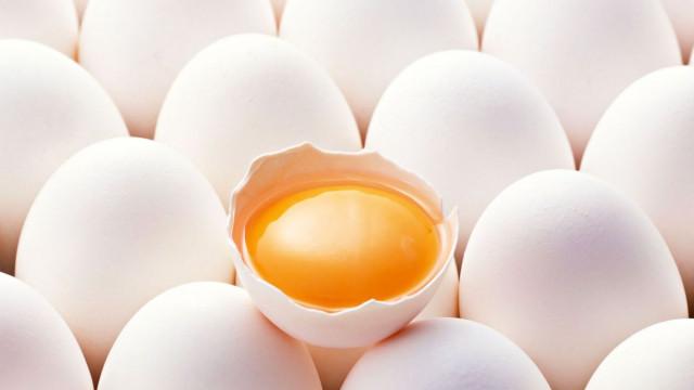 Türkiye için korkutan açıklama: Zehirli yumurtalar Türkiye'de