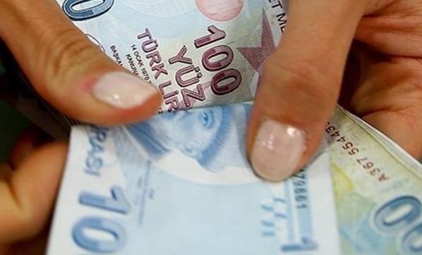 Milyonlarca memurun maaşı ''emsalsiz'' kaldı