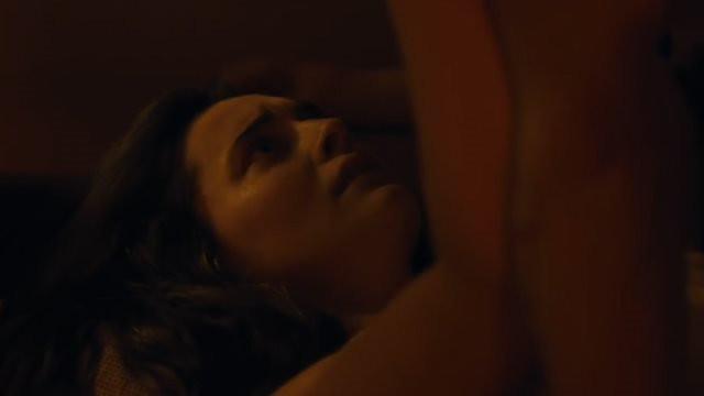 Lezbiyen erotik sevişme  Erotik Dakikalar Porno seks