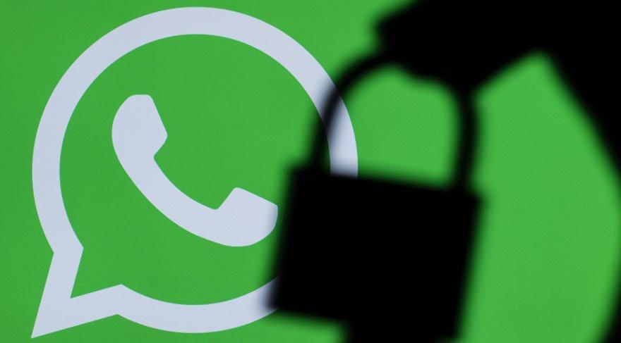 Whatsapp'ta grup konuşması yapanlara kritik uyarı