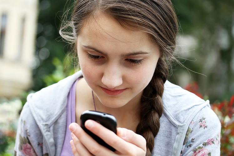Telefon bağımlılığı nasıl geçer?