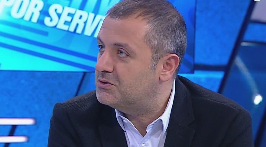 Mehmet Demirkol'dan bomba iddia !