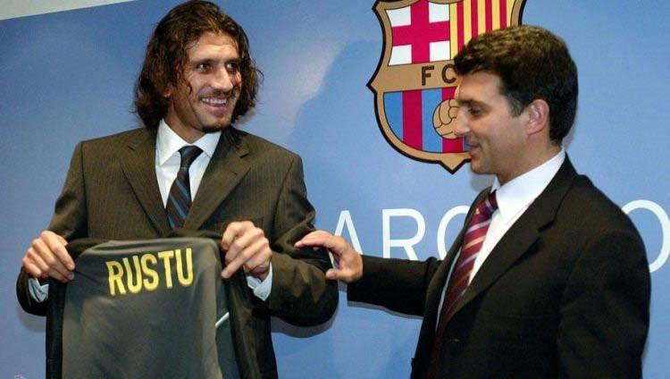 En kötü transfer Arda Turan !