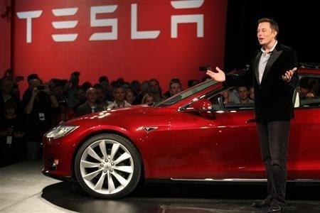 Tesla'nın Türkiye tedarikçisi belli oldu