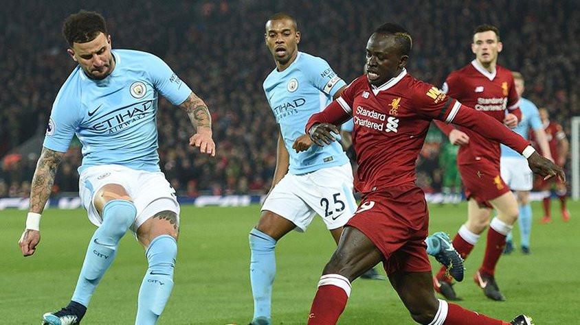 Premier Lig'de çılgın maç ! 7 gol...
