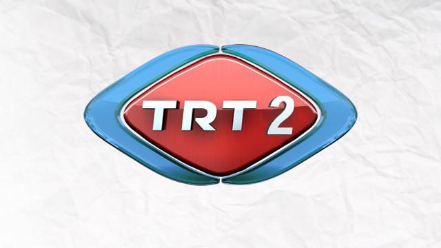 TRT 2 geri geliyor ! Genel müdür açıkladı