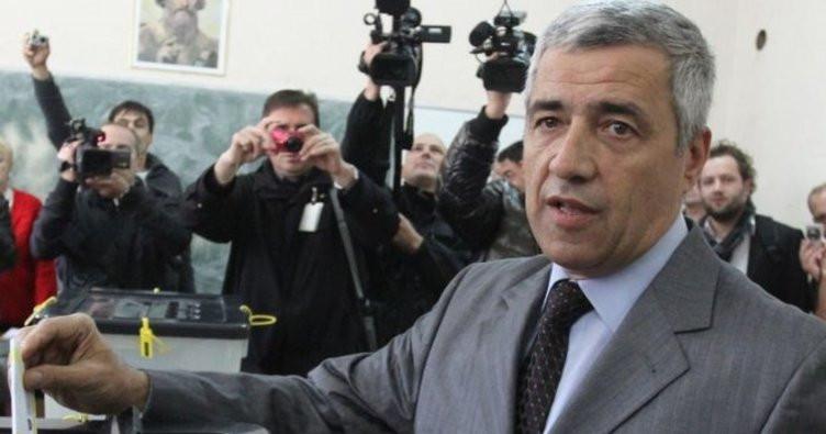 Sırp lider Kosova'da öldürüldü