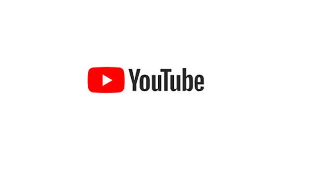 Youtube'da yeni dönem !