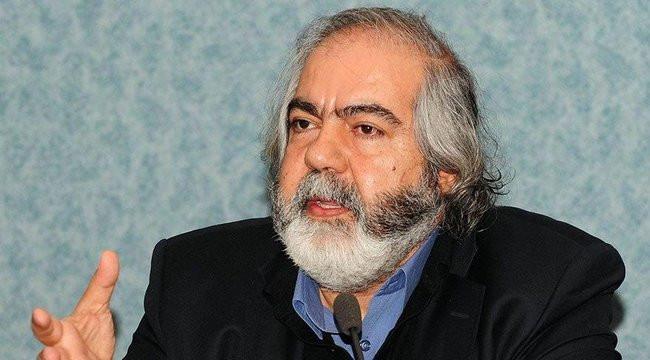 Mehmet Altan'a tahliye talebi reddetti !