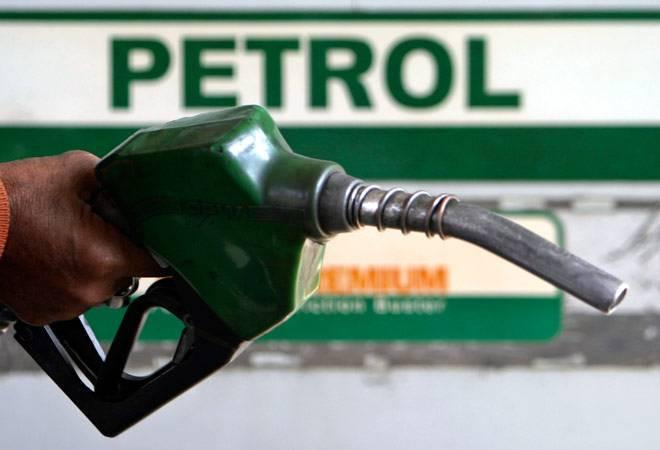 İran'daki olaylar petrol fiyatlarını uçurdu