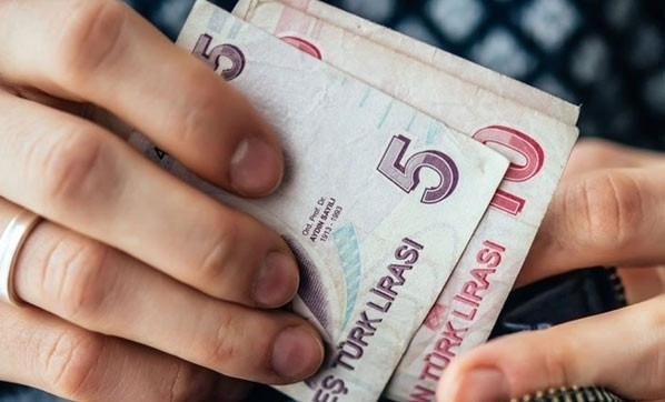 15 bin TL'ye kadar faizsiz kredi müjdesi !
