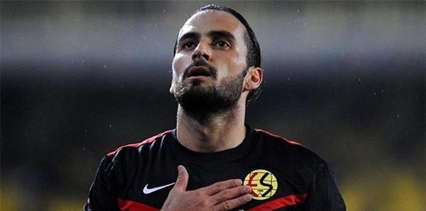 Erkan Zengin sürprizi ! Transfer...