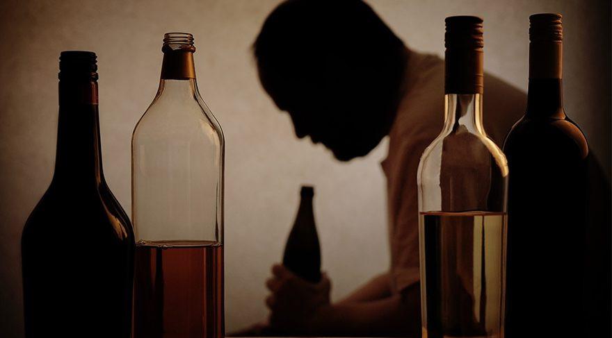 Alkollü içeceklere zam geliyor ! Sigaraya da zam gelecek mi ?