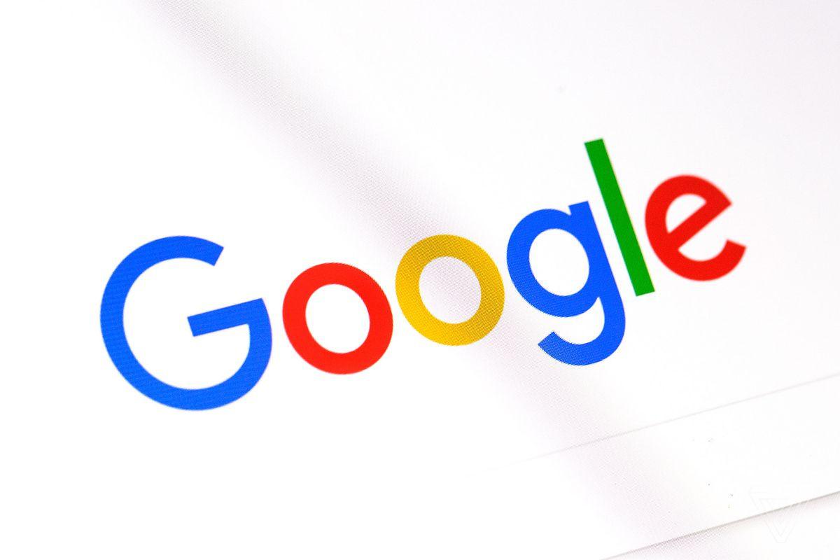 Google'dan çok kritik açıklama: Büyük güvenlik açığı !