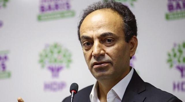 HDP'de liderlik için 3 aday