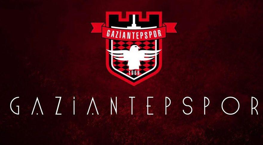 Gaziantepspor'da futbolcular ayaklandı ! Büyük kriz...