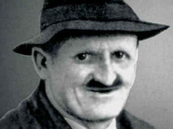 Kendi ölümünü bilen adamın 3. dünya savaşı kehaneti
