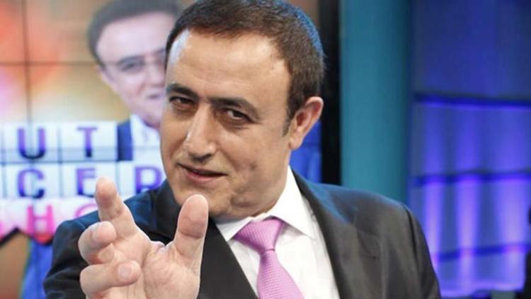 Mahmut Tuncer'in 5 yıl hapsi isteniyor