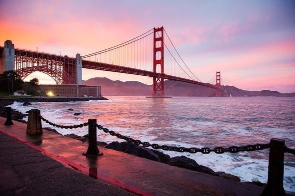Dünyada en çok dolar milyarderine sahip şehirler açıklandı