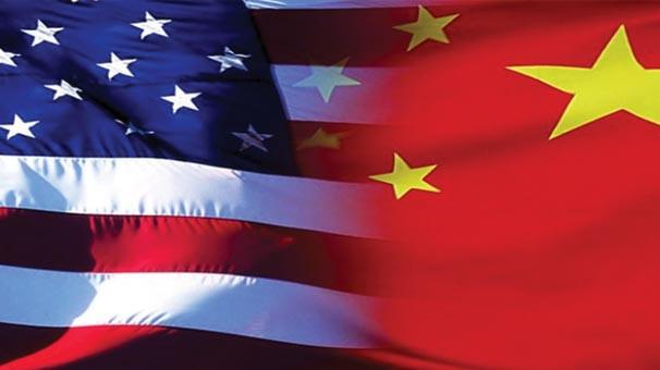 FBI'dan korkutan Çin uyarısı: ''ABD çok çaresiz''