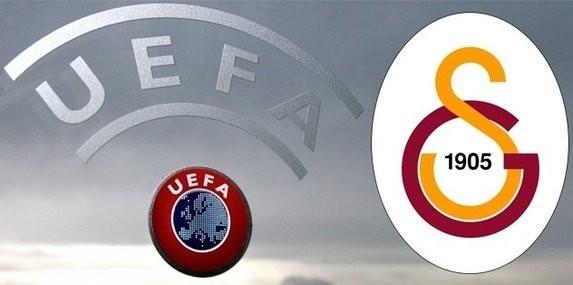 Galatasaray'ı içeriden vurmuşlar !