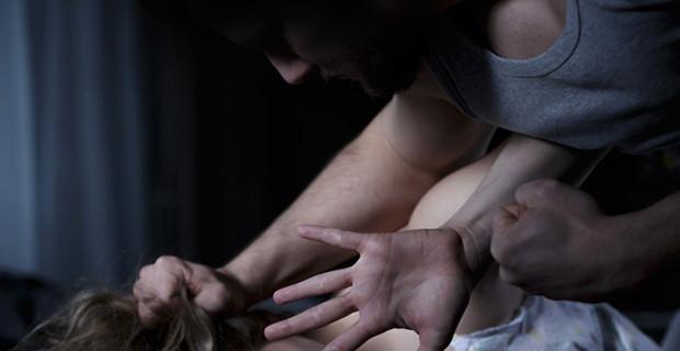 Engelli kız çocuğuna öz baba tecavüzü!