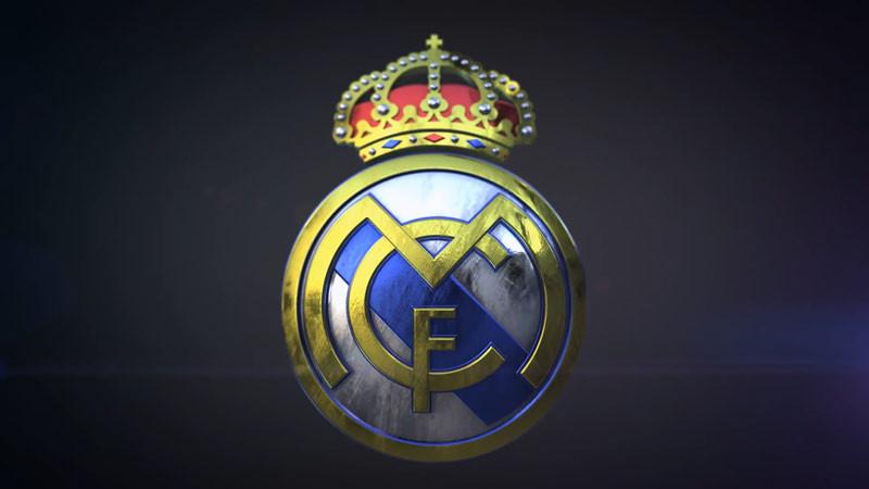 Real Madrid bombayı patlatıyor ! Ronaldo'nun yerine...