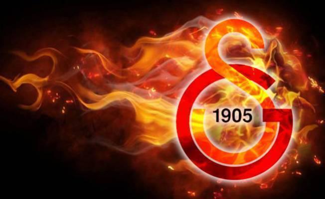 Galatasaray CAS'a başvurduğunu açıkladı
