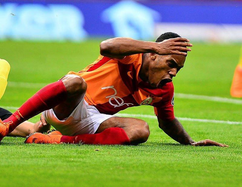 Rodrigues için olay yorum: Zammı kapınca...