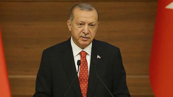 Erdoğan açıklamıştı ! Vatandaşa büyük kolaylık