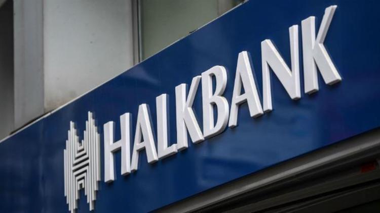 Halkbank'ta kritik istifa ! Görevinden ayrıldı...
