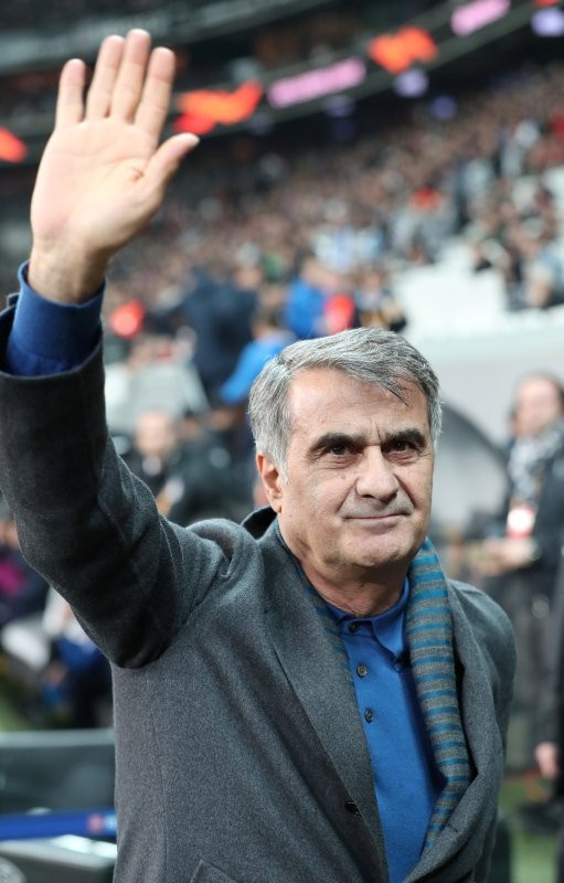Galatasaray ve Beşiktaş'tan sürpriz iş birliği!