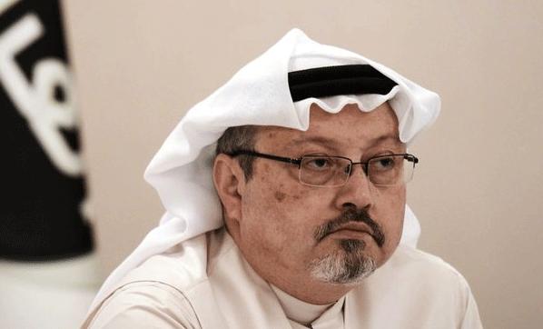 ABD'den Suudi Arabistan'a Kaşıkçı çağrısı