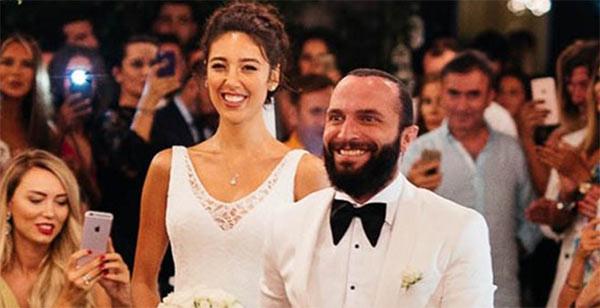 Berkay, Murat Dalkılıç'ı sildi