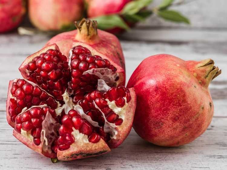 Kış aylarında bağışıklığı güçlendiren besinler