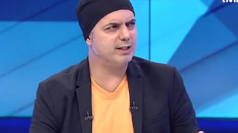 Ali Ece: Başka yapacak hamle kalmadı