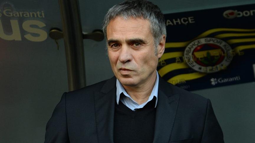 Ersun Yanal ile Fenerbahçe, iletişime geçmemiş