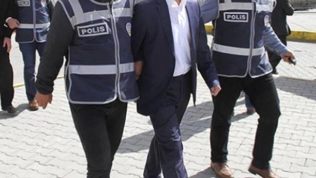 FETÖ soruşturmasında 16 iş adamına hapis cezası