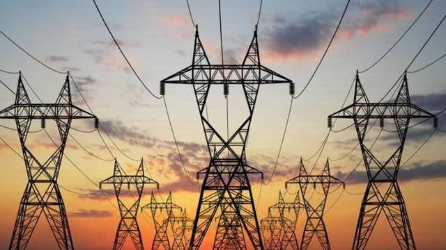 BOTAŞ'tan doğalgaza elektrik faturasını indirecek %9 indirim müjdesi