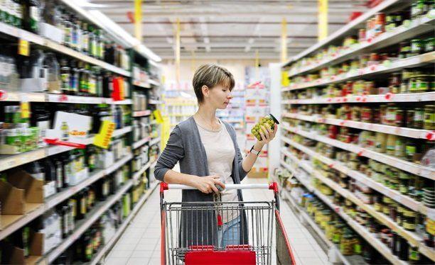 Ambalajlı gıda ve içeceklerde yeni dönem