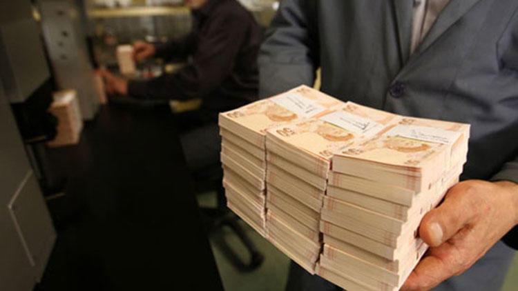 Bankacı zimmetine 4.5 milyon lira geçirdi ! Şoke eden detaylar