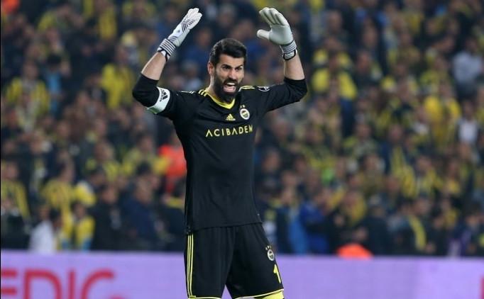 Fenerbahçe'den flaş kadro dışı kararı !