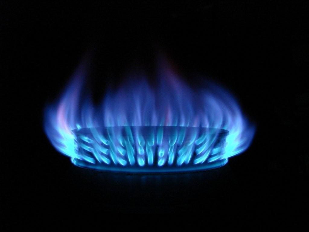 İGDAŞ'tan doğalgaz tasarrufu için kritik uyarı