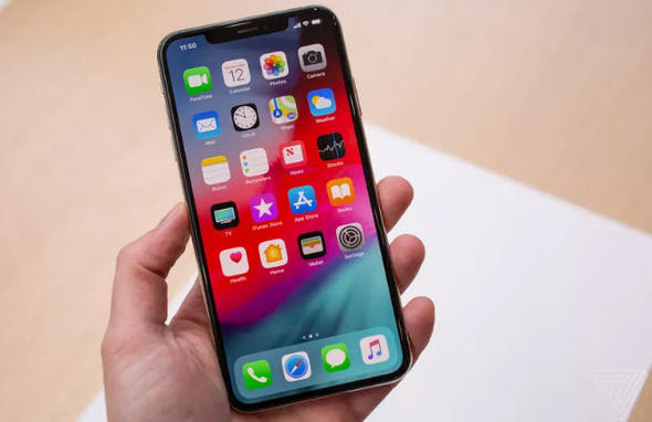 En ucuz yeni iPhone'lar hangi ülkede satılıyor ?