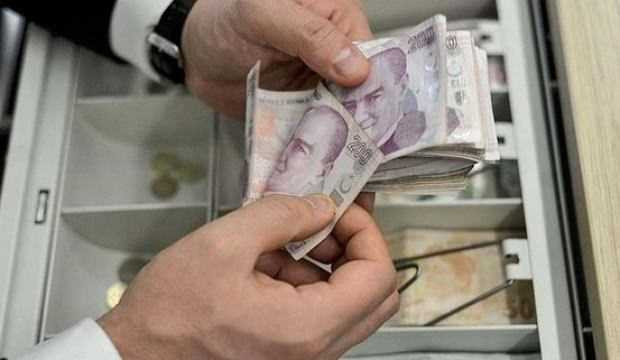 9 milyon emeklinin enflasyon zamı belli oldu