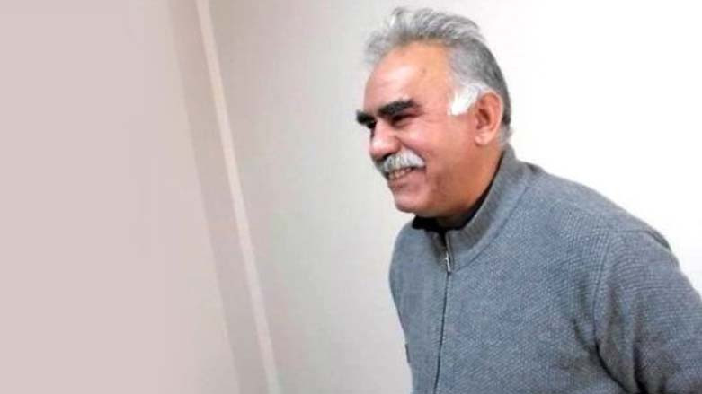 Erdoğan'ın başdanışmanından dikkat çeken Öcalan iddiası